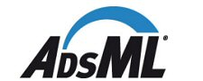 The AdsML Framework