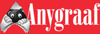 AnyGraafLogo